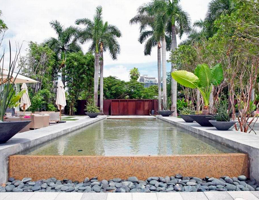 Plant Miami
