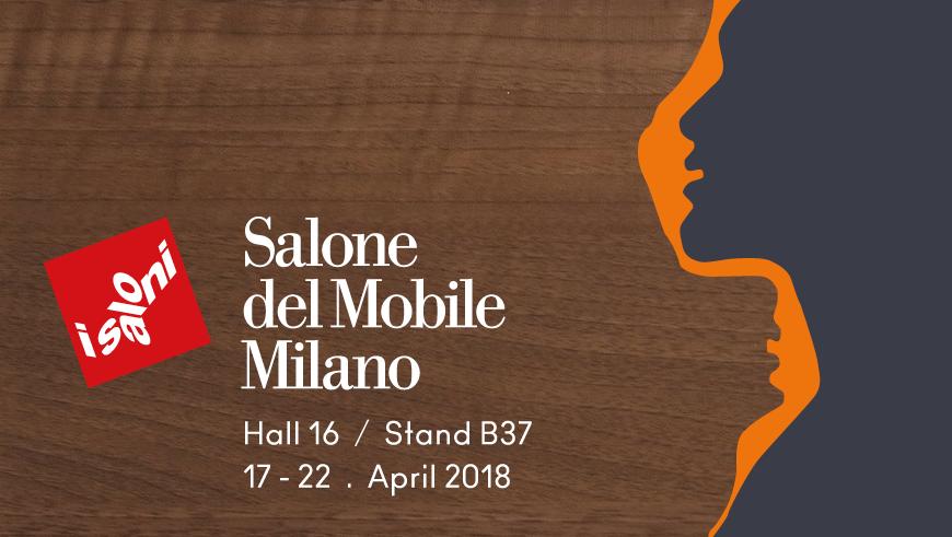 01_whatson_Milanodesignweek_2018
