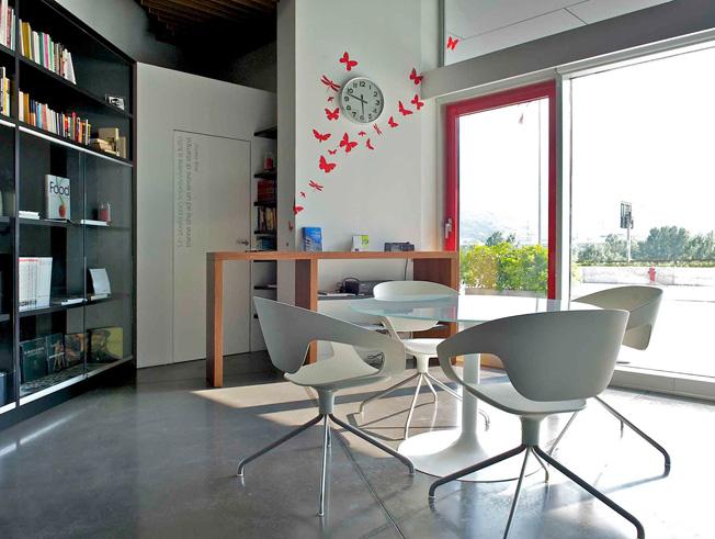 06_Nerocubohotel Rovereto