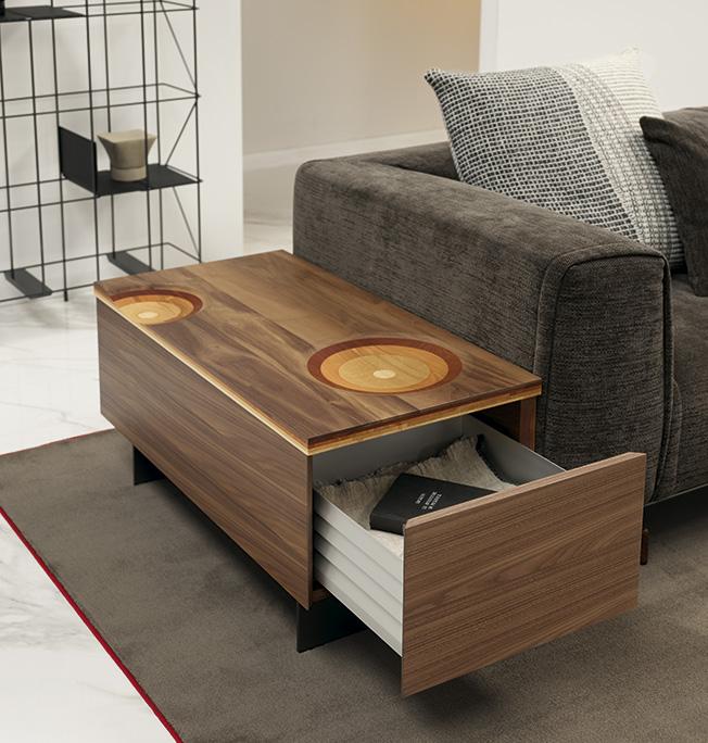 divani-componibili