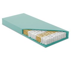 Orizzonti Mattress 800 Pocket Spring