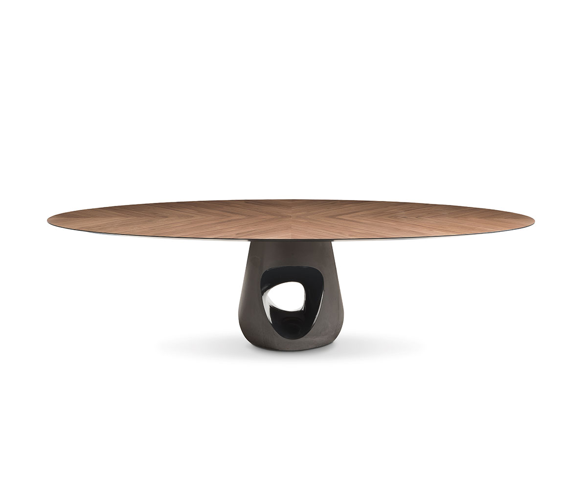 barbara table