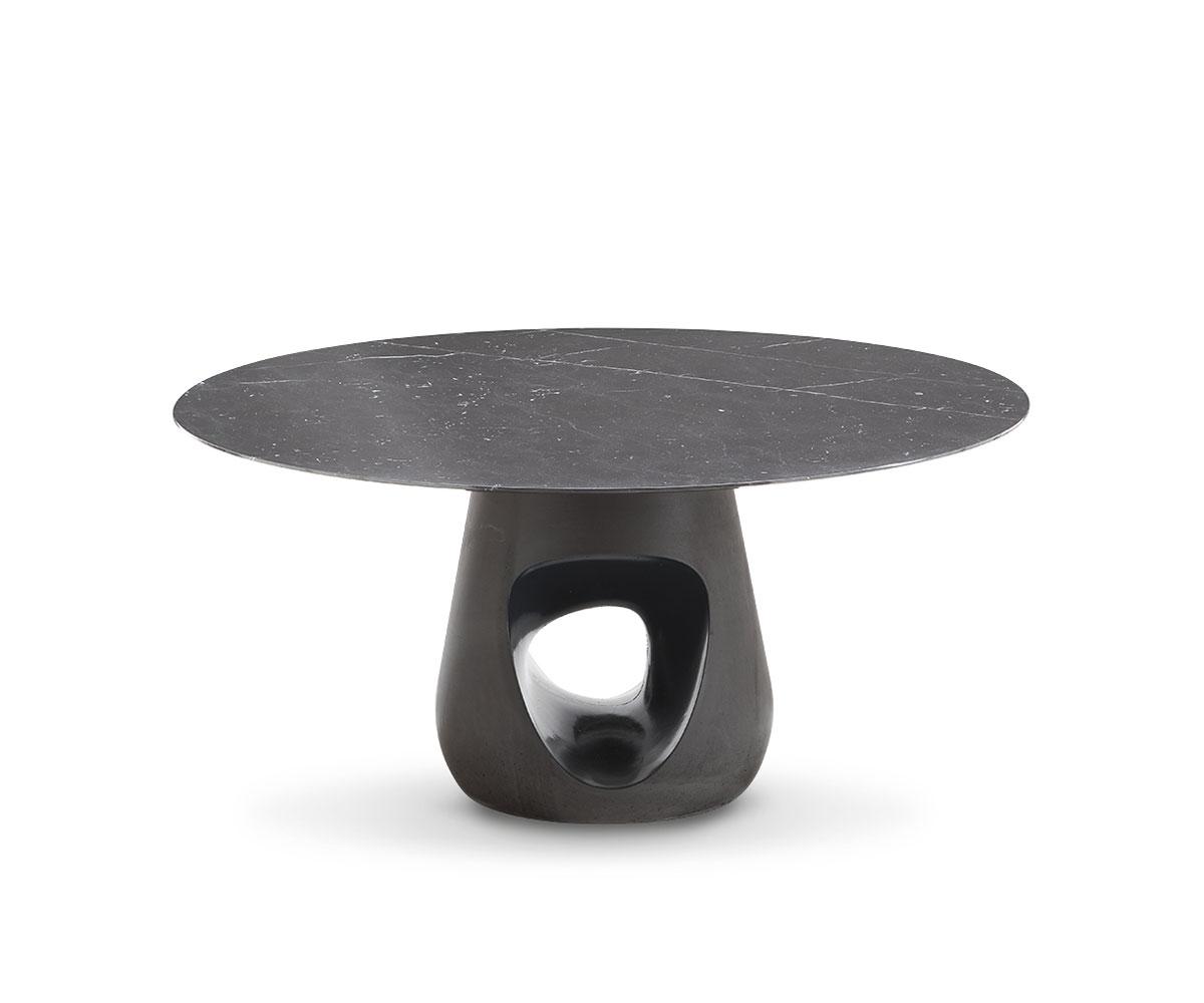 barbara table