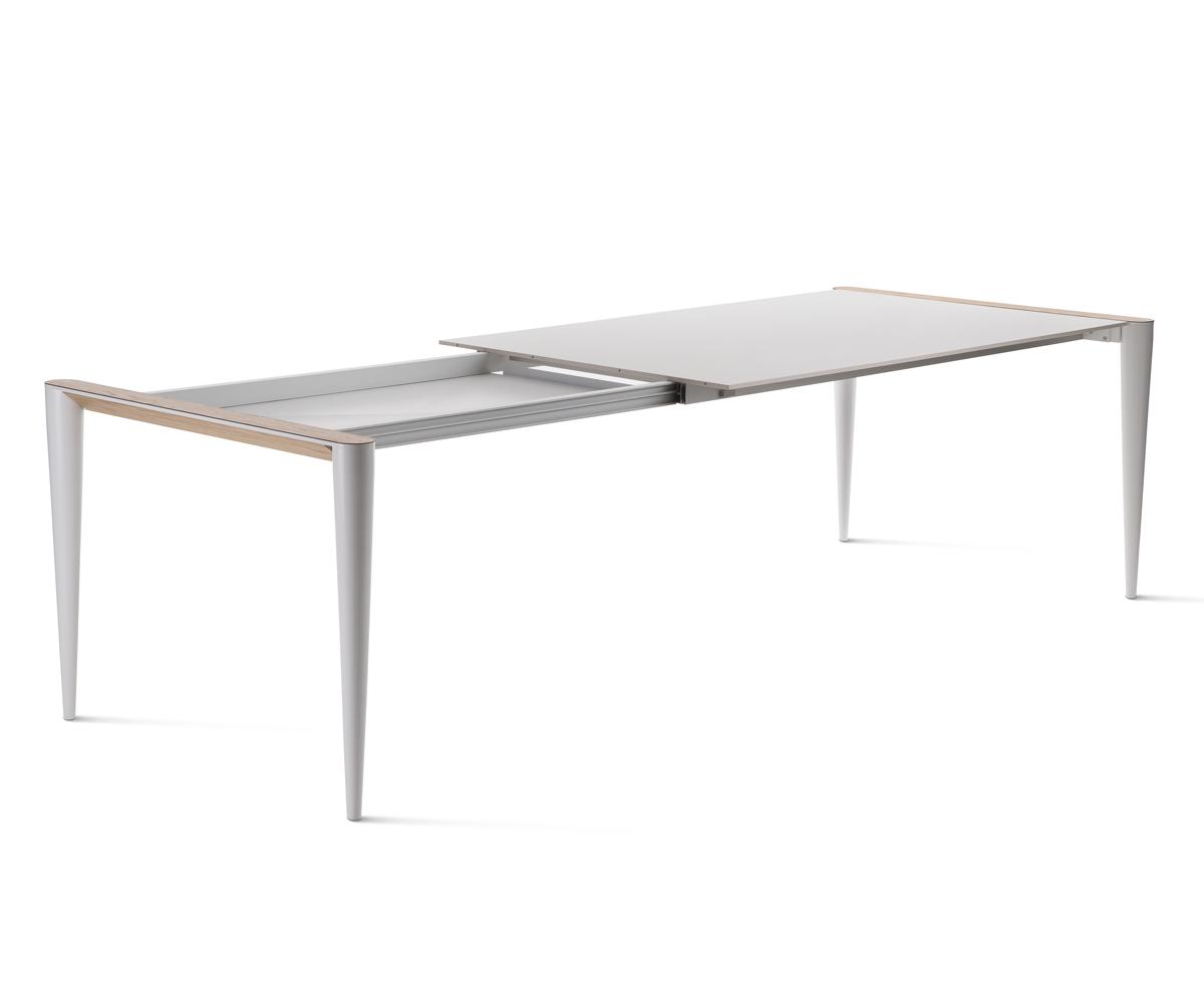Table Bolero Estensibile