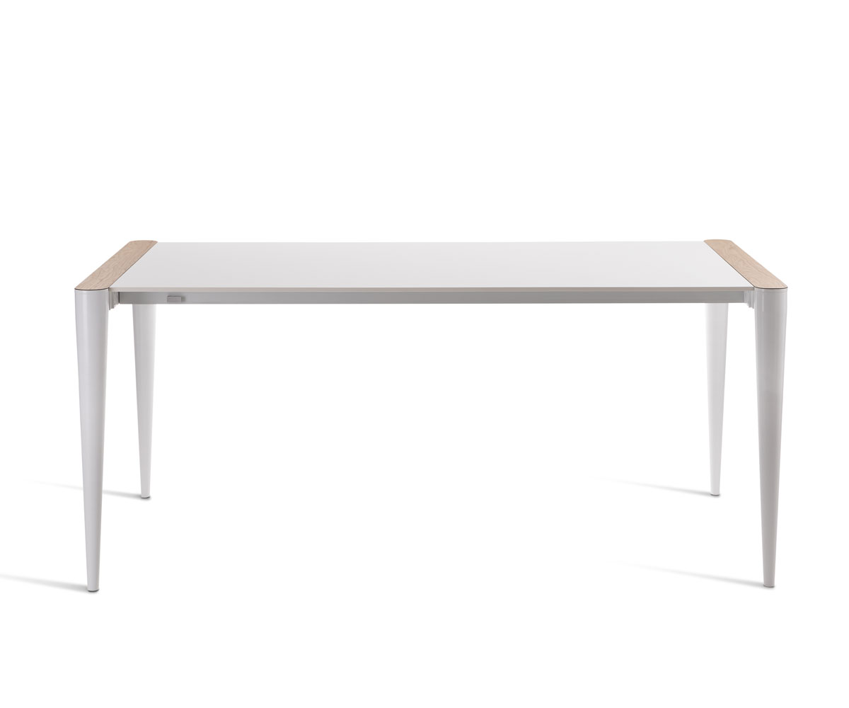 Table Bolero Fisso