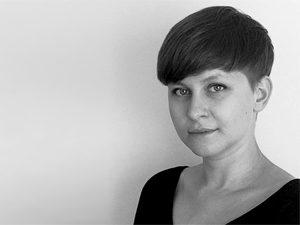 Marta Szymkowiak Designer