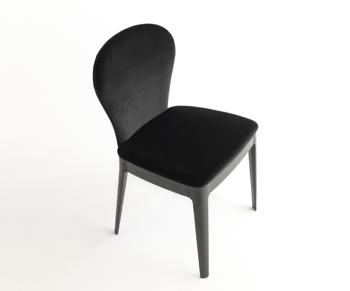 Chair Milady