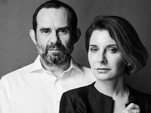 Ludovica+Roberto Palomba