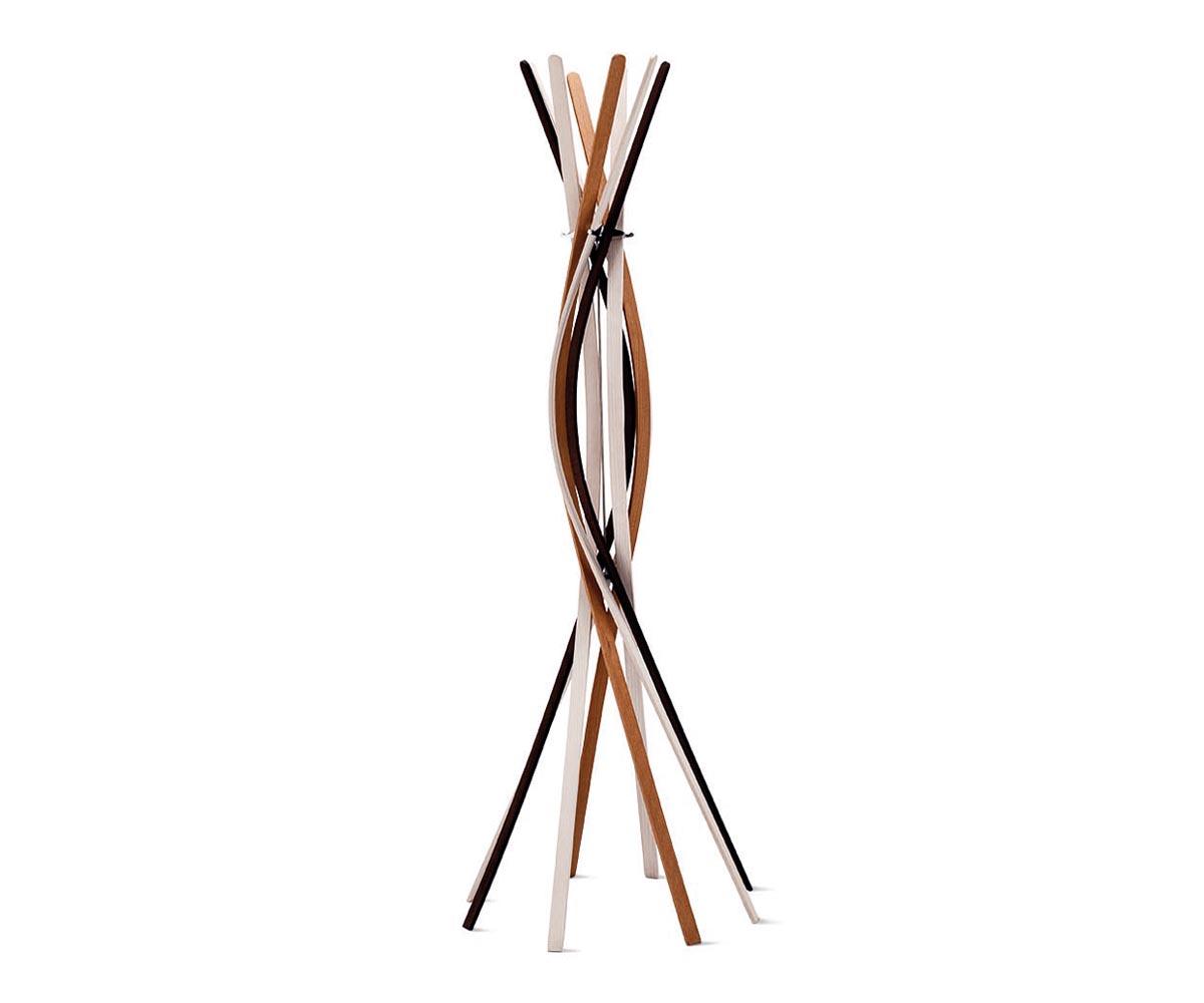 Twist arredare casa con mobili di design horm e casamania for Arredare con mobili antichi