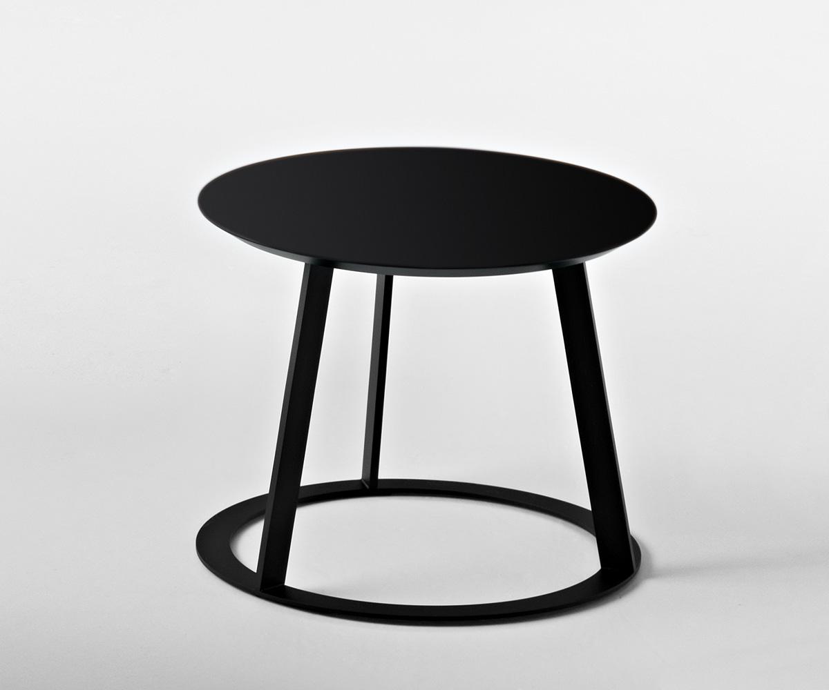 Tavolino da salotto Albino Family Legno