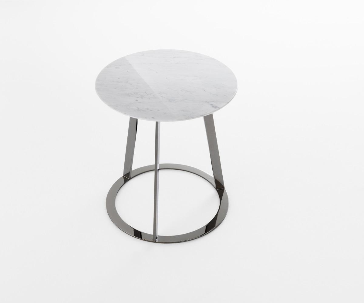 Tavolino design Albino Family 3