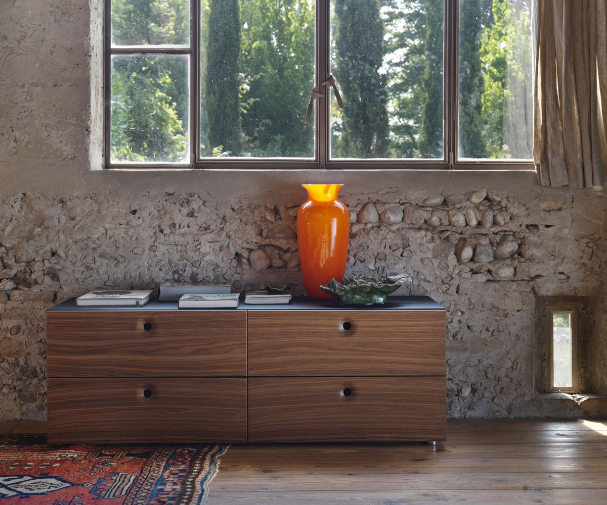 Chest of Drawers Anish
