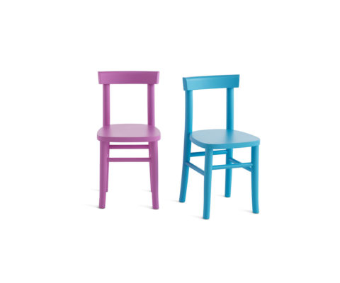 Chair Cherish Kids