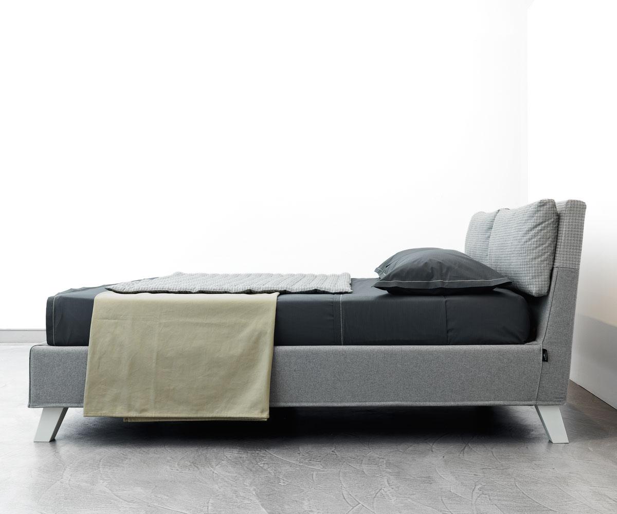 Bahamas alto arredare casa con mobili di design horm e - Case mobili di design ...