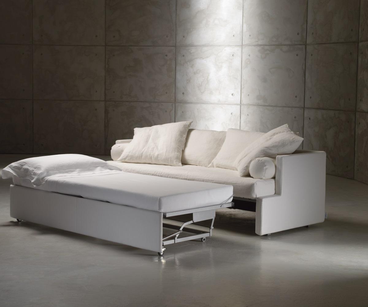 Sofa Bed Bali