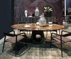 barbara tavolo
