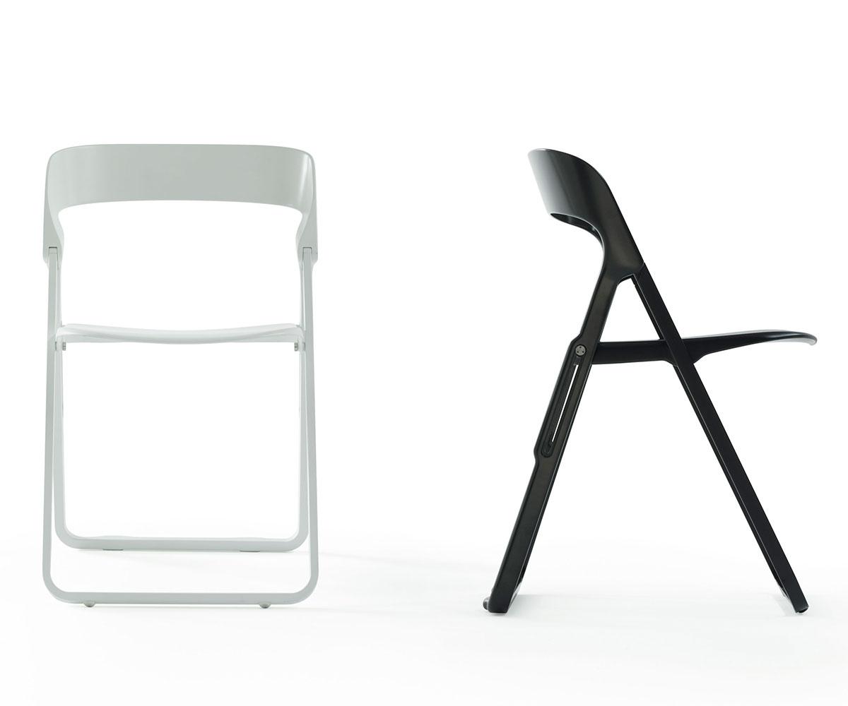 Chair Bek
