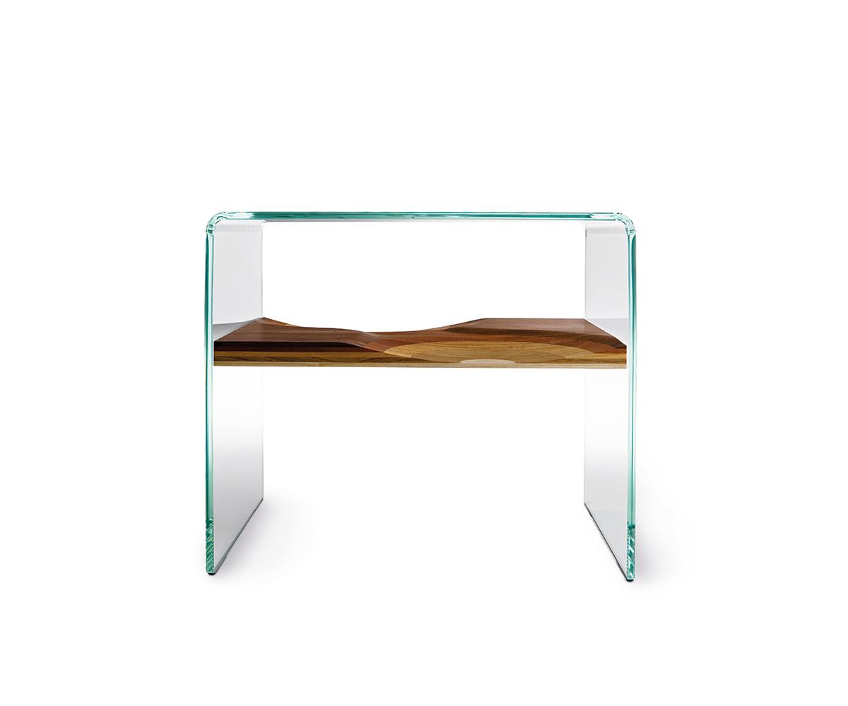 prodotto-Bifronte Tavolino #01