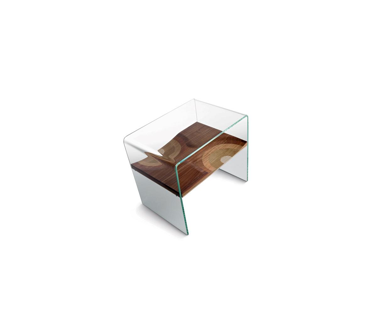 bifronte-tavolino