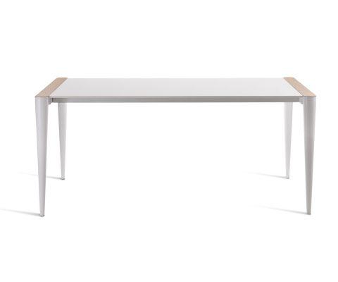 Tavoli E Tavolini Casamania Horm