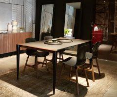 bolero table