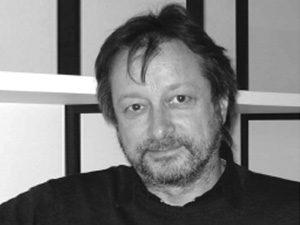 Carlo Cumini Designer