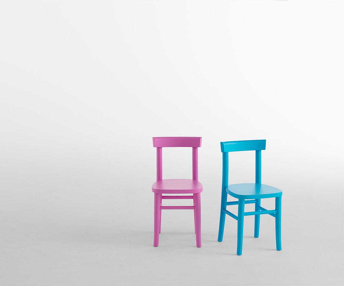 Chair Cherish Kids
