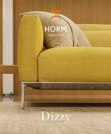 cover dizzy