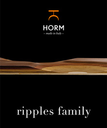 cover ripples family