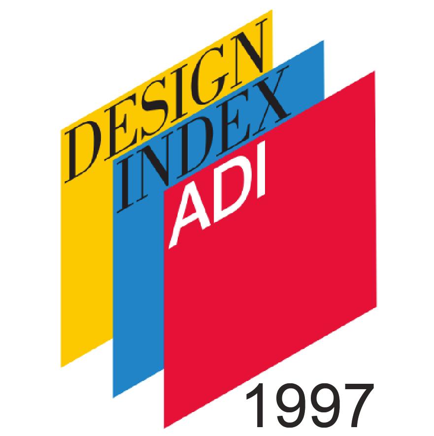 adi 1997
