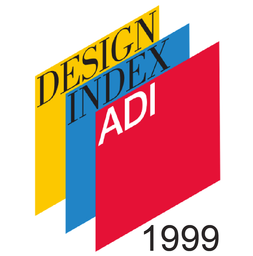 Adi Design 1999
