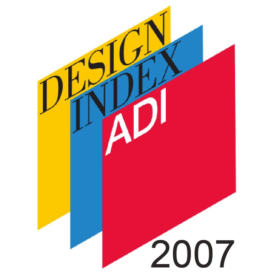 Design Adi 2007