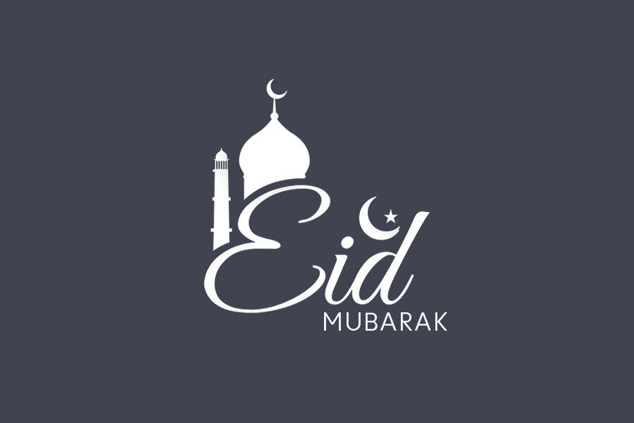 E sim eid mubarak in serbia muslims usually celebrate by saying bajram erif mumbarek olsun to witch the other replays with allah razi olsun m4hsunfo