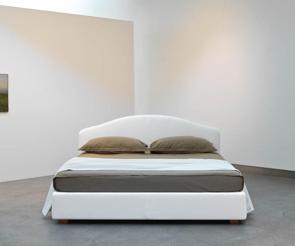 Elba arredare casa con mobili di design horm e casamania - Case mobili di design ...
