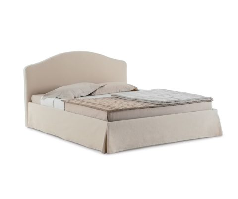 Bed Elba Plus