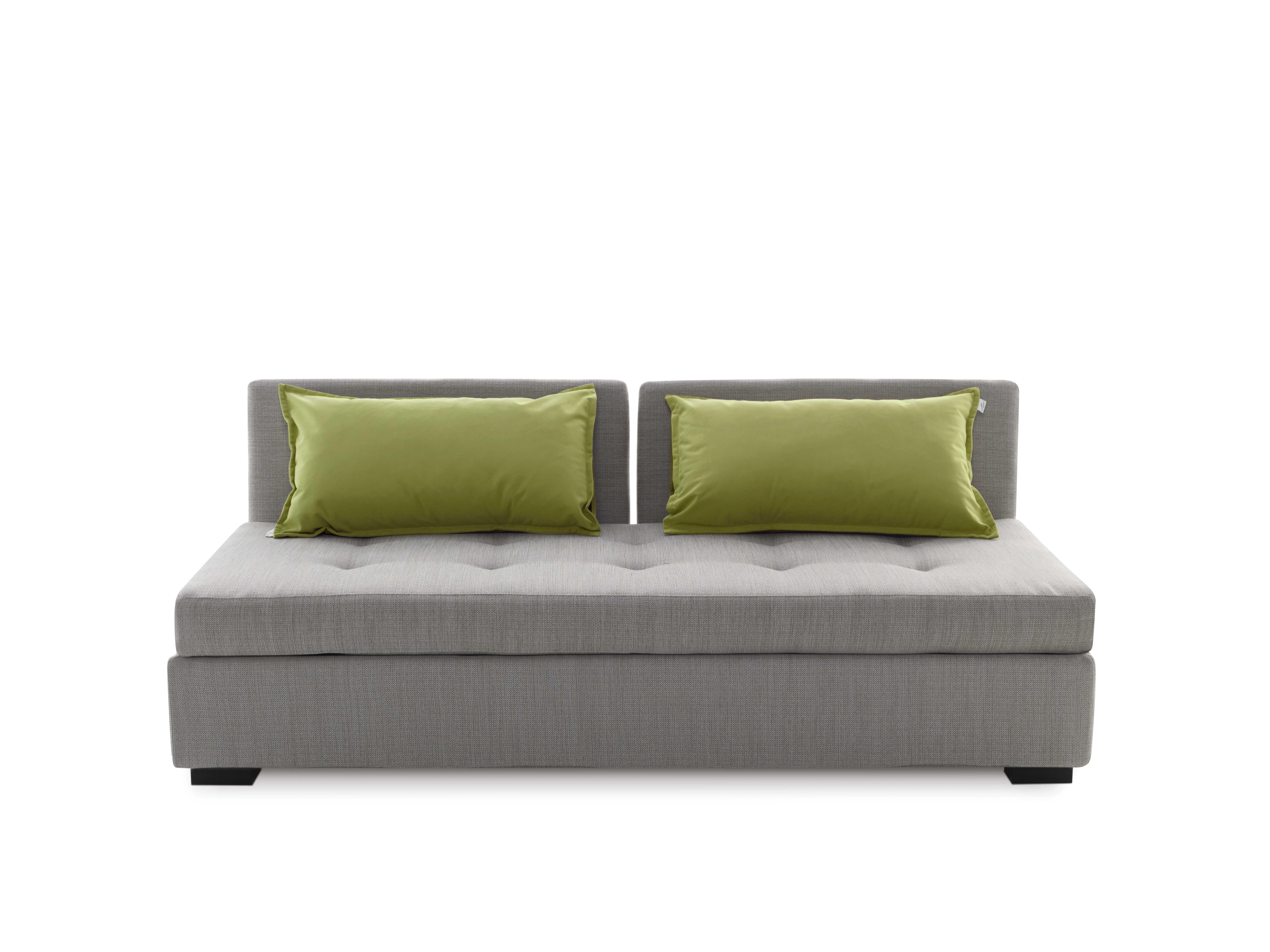 Figi isoletto arredare casa con mobili di design horm e casamania - Case mobili di design ...