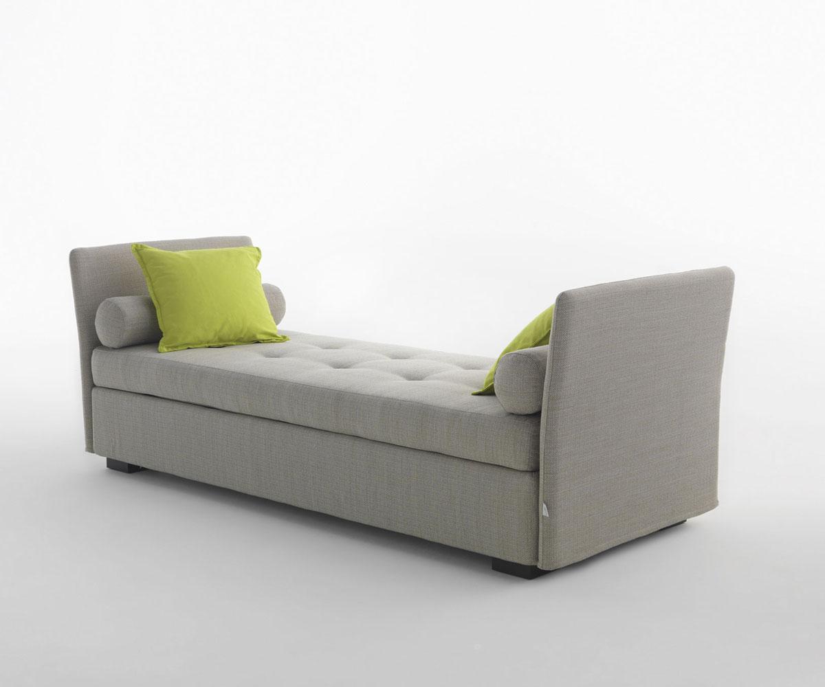 Figi isoleuse arredare casa con mobili di design horm e - Case mobili di design ...