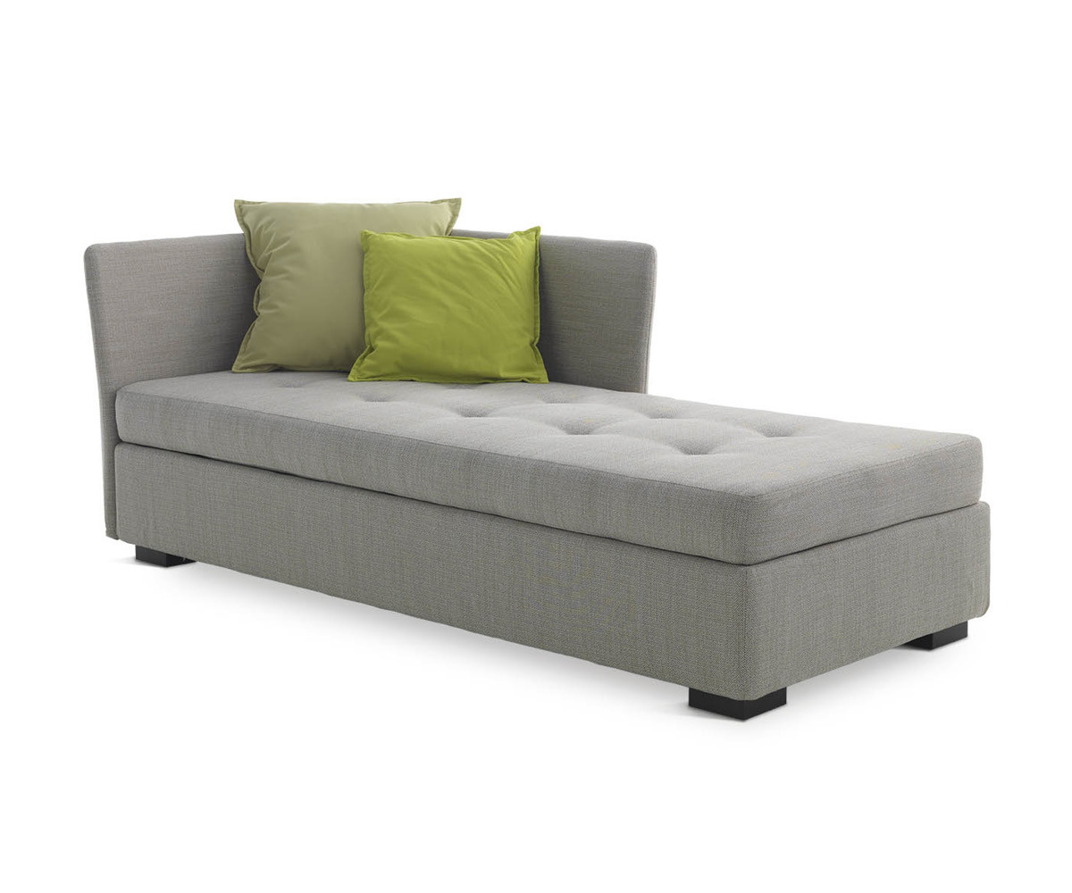 Sofa Bed Figi Isolino Contenitore