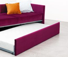 gabrielduo-divano