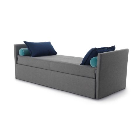Sofa Bed Gabriel Duo Isoleuse