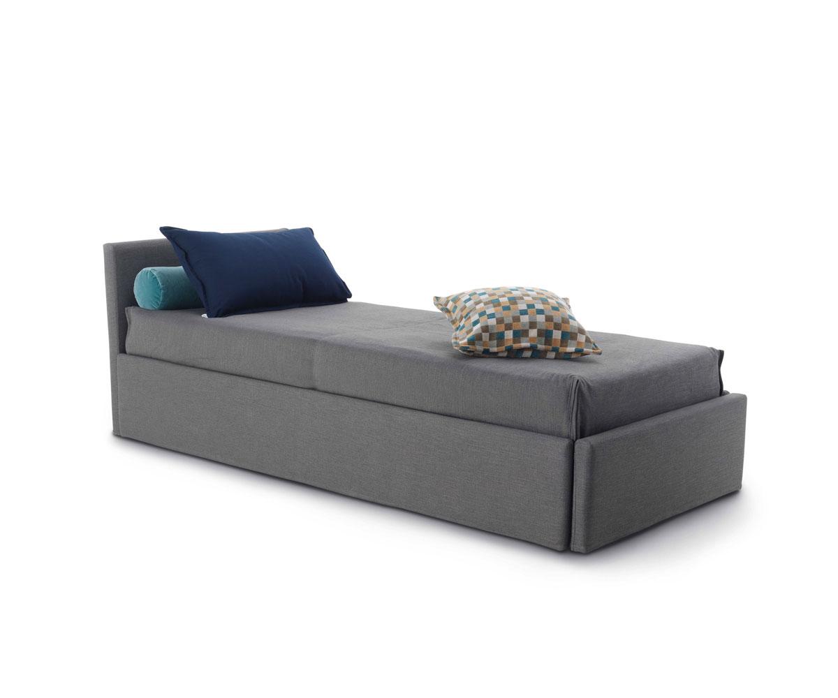 gabrielduo-letto