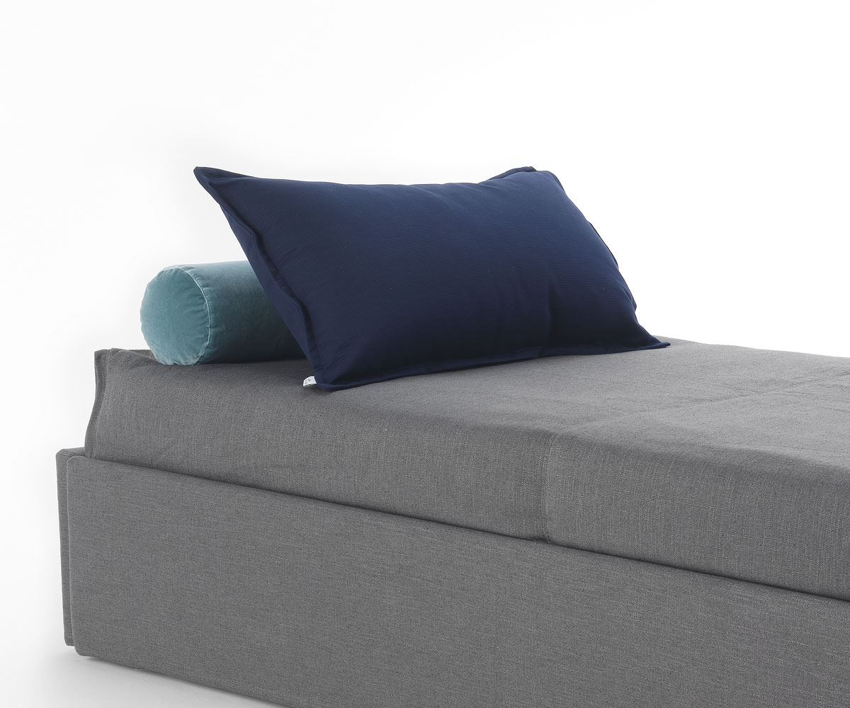 Sofa Bed Gabriel Duo Isola