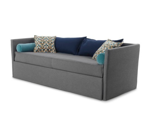 Sofa Bed Gabriel Duo Isola