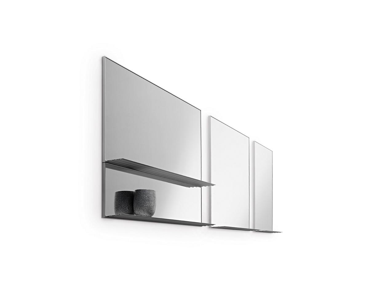 Specchio design Gill