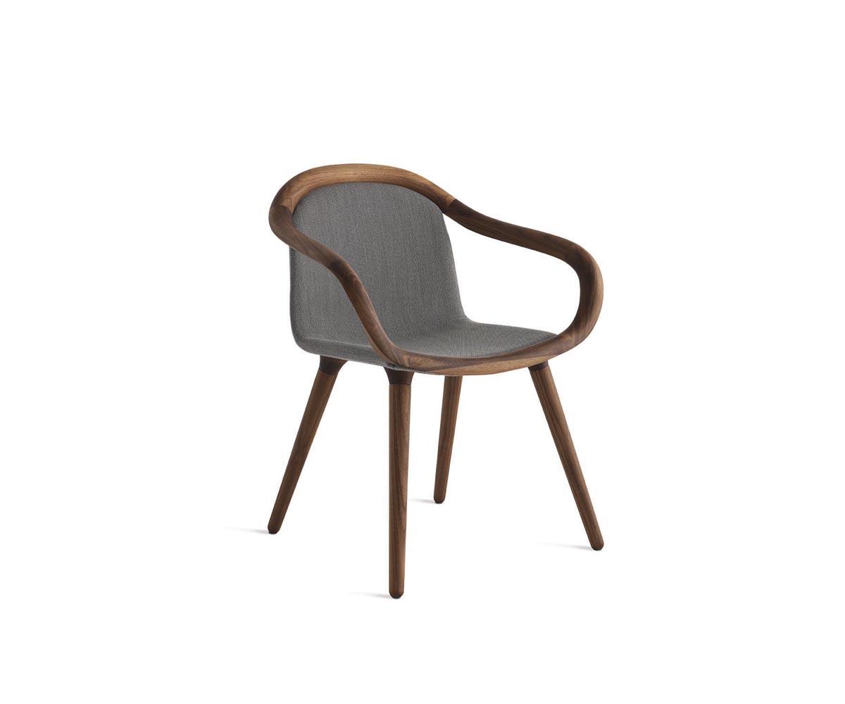 Sedia Design Ginevra