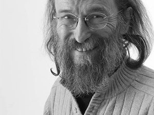 Giulio Manzoni Designer