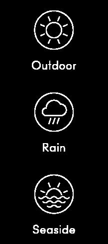 icone meteo