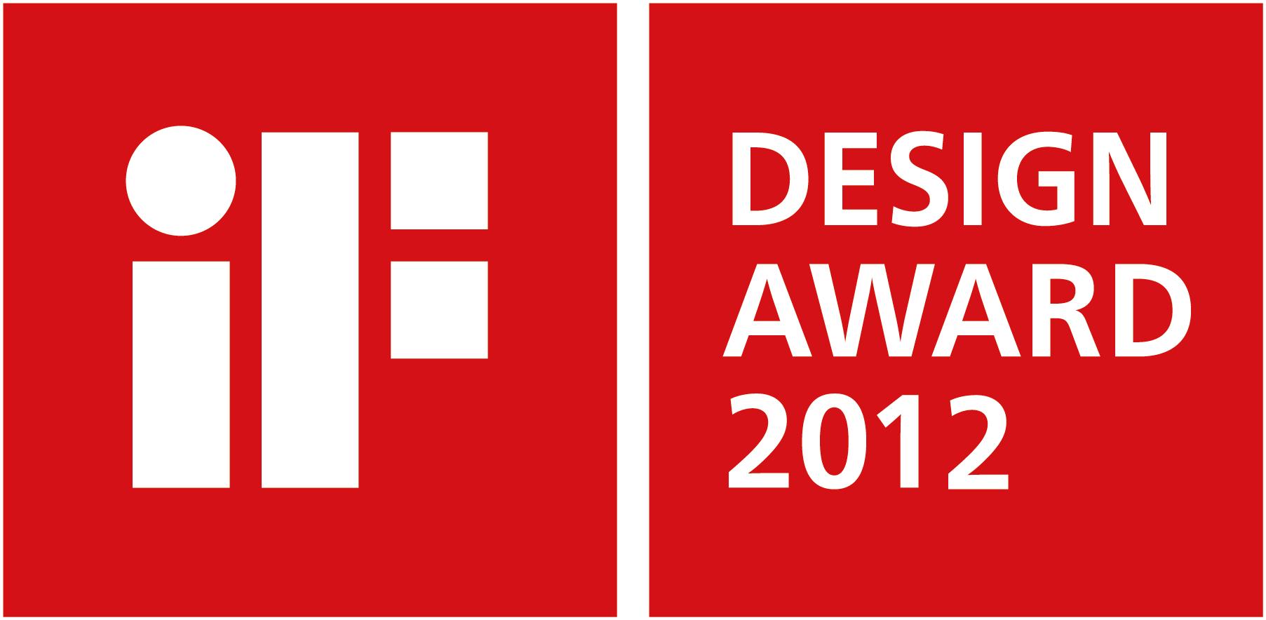 if design 2012