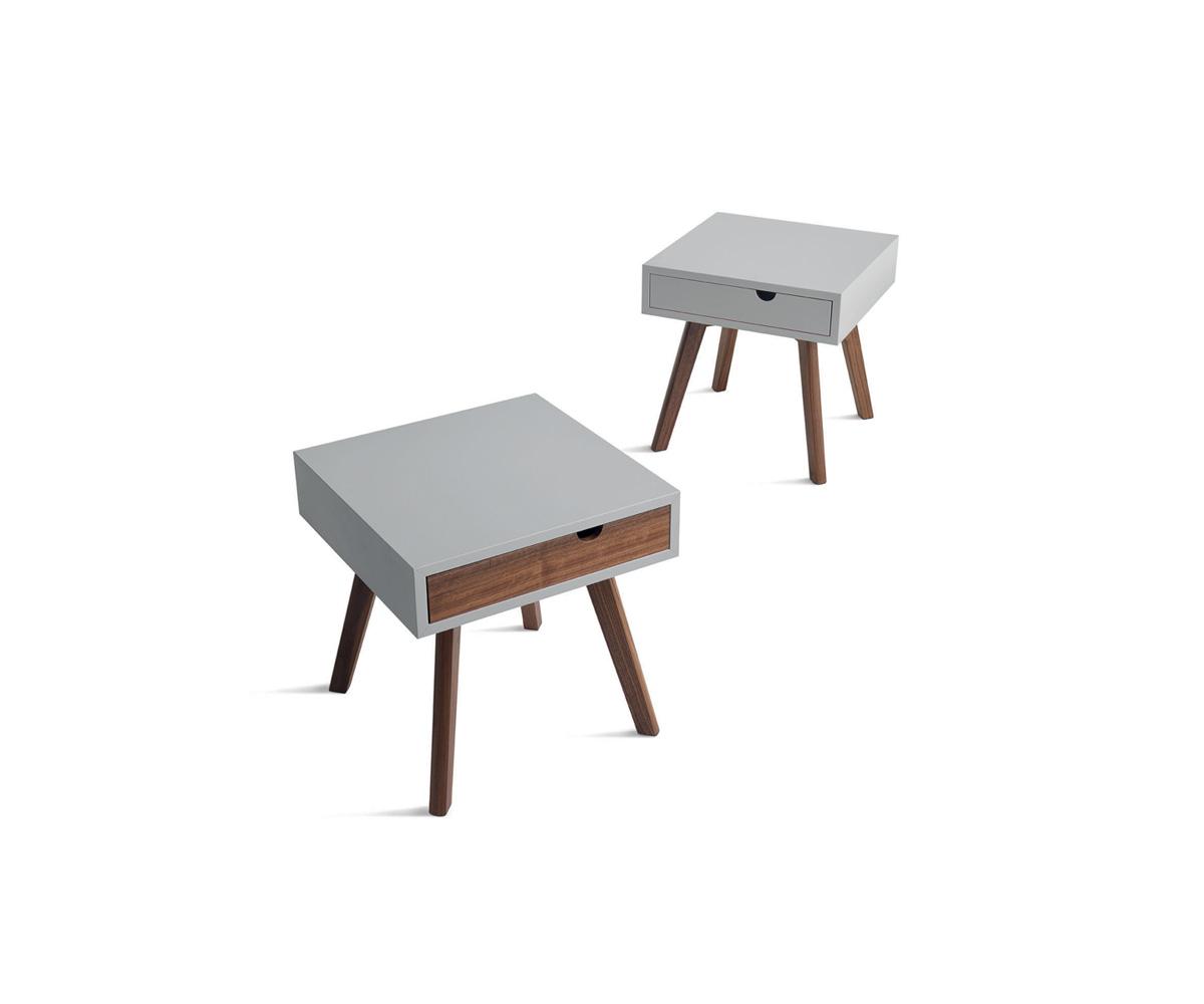 Tavolino Design Io e Te