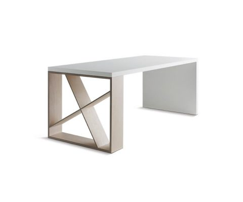 Tavolo Design JTable